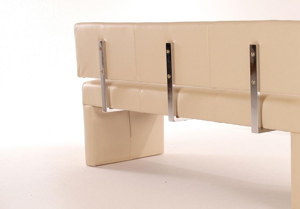 sam eckbank ausstellungsst ck zum halben preis. Black Bedroom Furniture Sets. Home Design Ideas