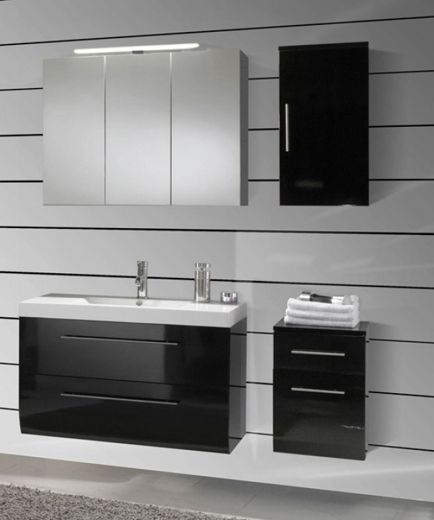 badm bel sale g nstig bei stilartm bel kaufen. Black Bedroom Furniture Sets. Home Design Ideas