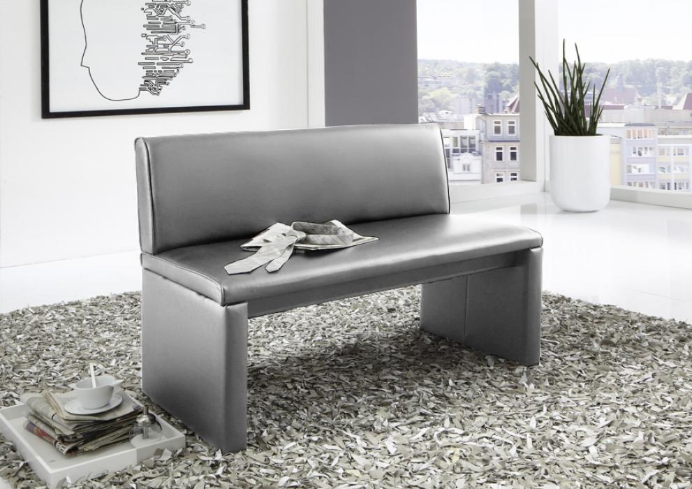 sam sitzbank family hilton 140 200 cm recyceltes leder. Black Bedroom Furniture Sets. Home Design Ideas