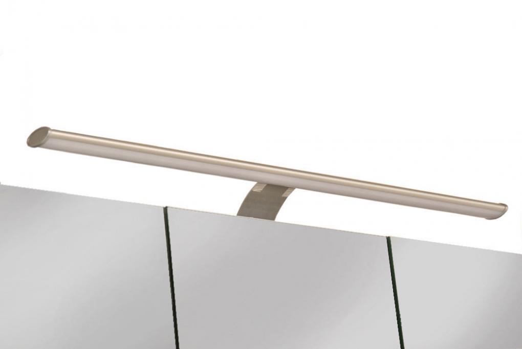 SAM® Badezimmer Spiegelschrank Beleuchtung Set 40 Cm Lampe