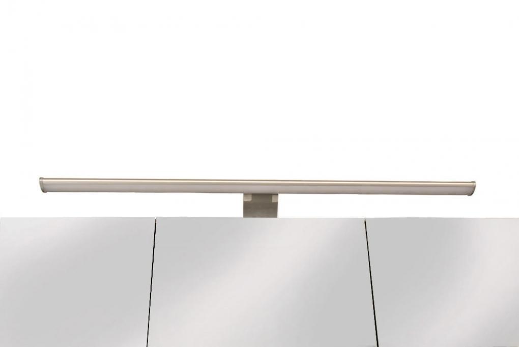 SAM® Badezimmer Spiegelschrank Beleuchtung mit Energiebox 40 ...
