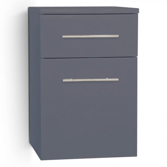 sam 5tlg badm bel set grau 100 cm beckenauswahl basel demn chst. Black Bedroom Furniture Sets. Home Design Ideas
