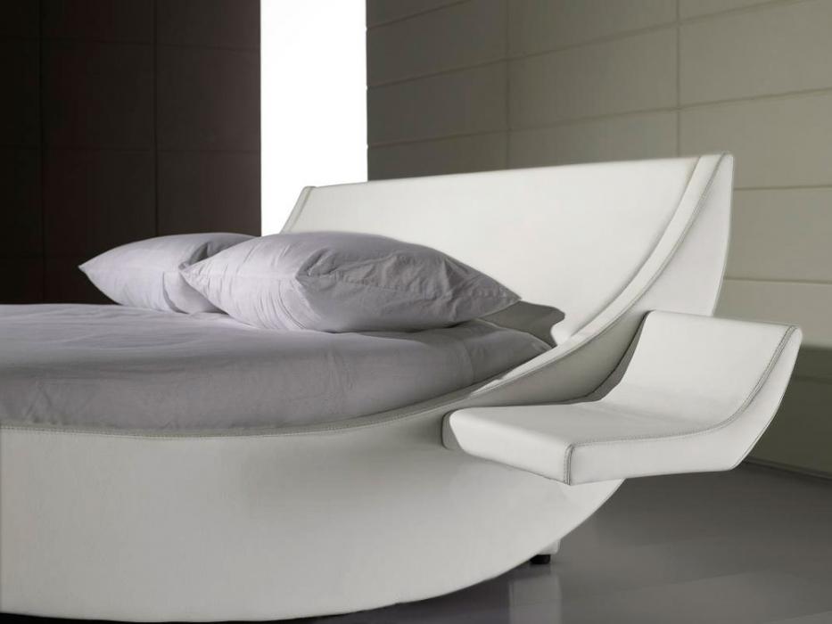 sale polsterbett wei 160 x 200 cm g nstig doppelbett macao. Black Bedroom Furniture Sets. Home Design Ideas