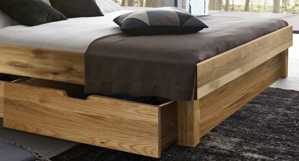 160x200 mit bettkasten perfect elegant x mit bettkasten topper en x bettkasten x mit bettkasten. Black Bedroom Furniture Sets. Home Design Ideas