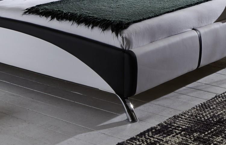 polsterbett g nstig kaufen 180x200 cm betten von sam. Black Bedroom Furniture Sets. Home Design Ideas