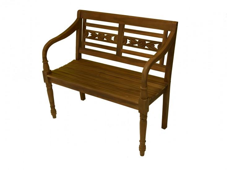 gartenbank kunststoff gunstig 142015 eine. Black Bedroom Furniture Sets. Home Design Ideas