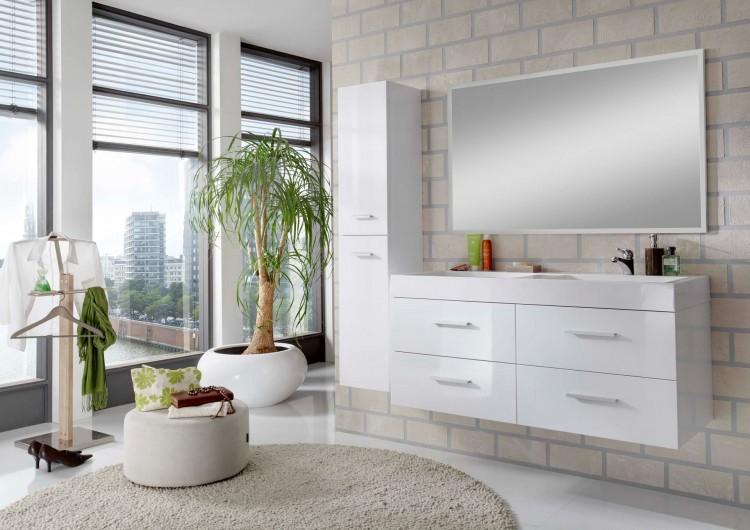 Wohnzimmer umstellen ideen for Farbkombinationen grau