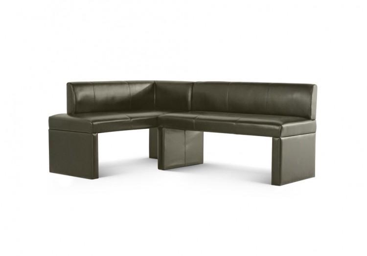 tapete design esszimmer. Black Bedroom Furniture Sets. Home Design Ideas