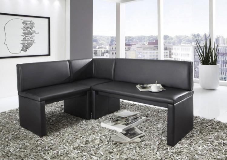 sam esszimmer eckbank grau wunsch x 180 cm family ii gibson lager. Black Bedroom Furniture Sets. Home Design Ideas