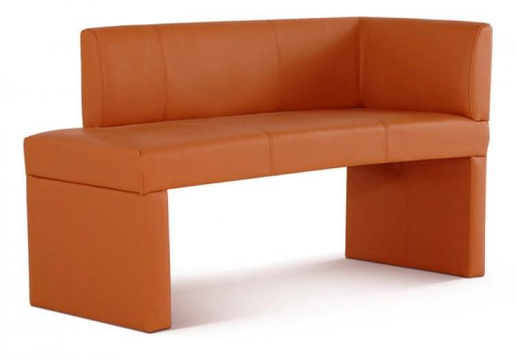 sam ottomane sitzbank recyceltes leder cappuccino metz ii. Black Bedroom Furniture Sets. Home Design Ideas