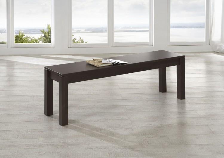 sam sitzbank ausstellungsst ck zum halben preis. Black Bedroom Furniture Sets. Home Design Ideas