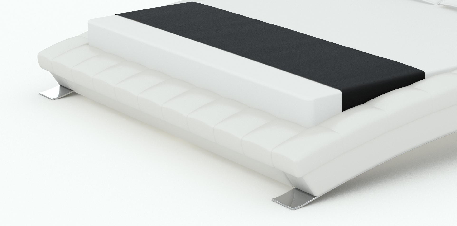 sam design polsterbett 140 cm soho farbauswahl. Black Bedroom Furniture Sets. Home Design Ideas