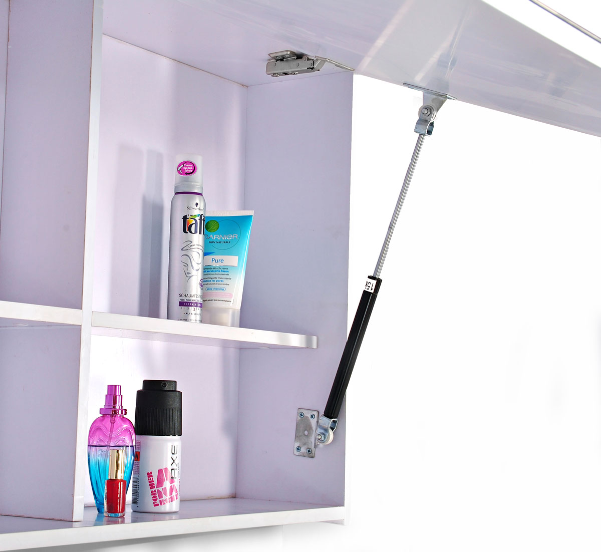 badezimmer 2. wahl   badezimmer blog, Badezimmer ideen