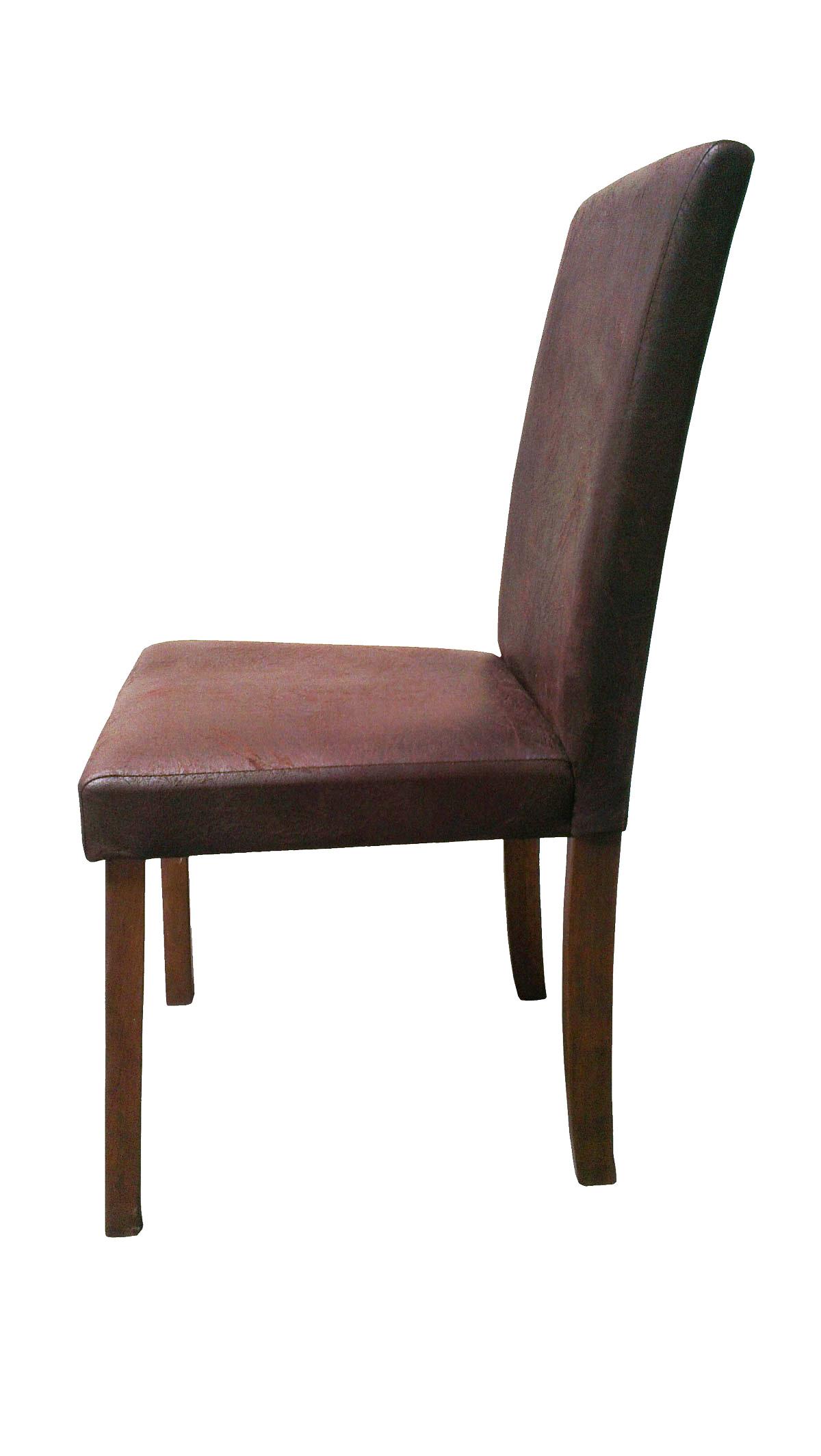 sam tischgruppe tom 160 cm mit billi st hle 7tlg massiv nussbaum auf lager. Black Bedroom Furniture Sets. Home Design Ideas