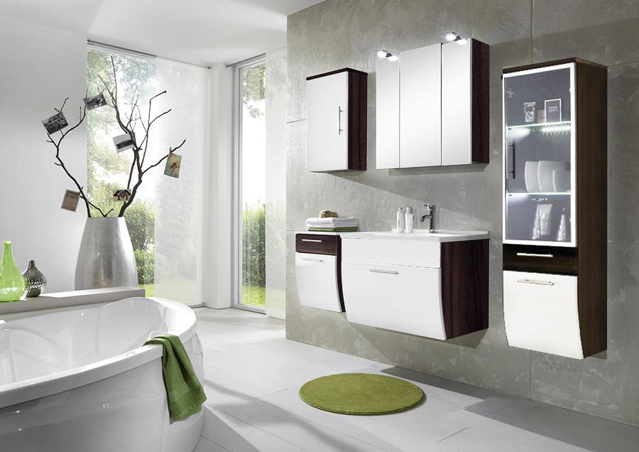 Altbau Badezimmer Verlegen Wohnzimmer Accessoires Auf Rechnung