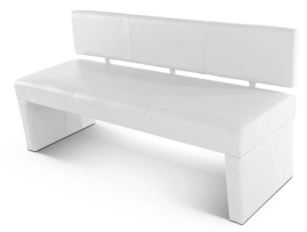 20170110065051 esszimmer eckbank mit r ckenlehne leder. Black Bedroom Furniture Sets. Home Design Ideas