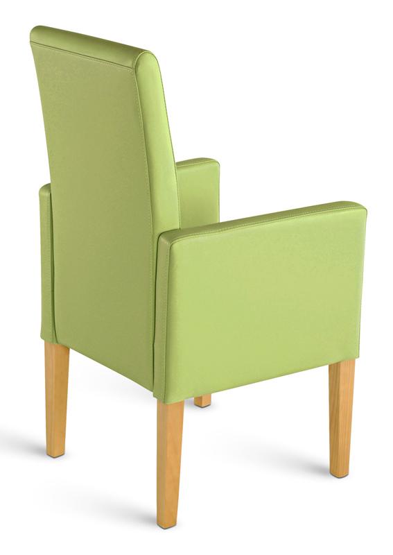 Armlehnstuhl Leder Esszimmer > Jevelry.com >> Inspiration für die Gestaltung der besten Räume