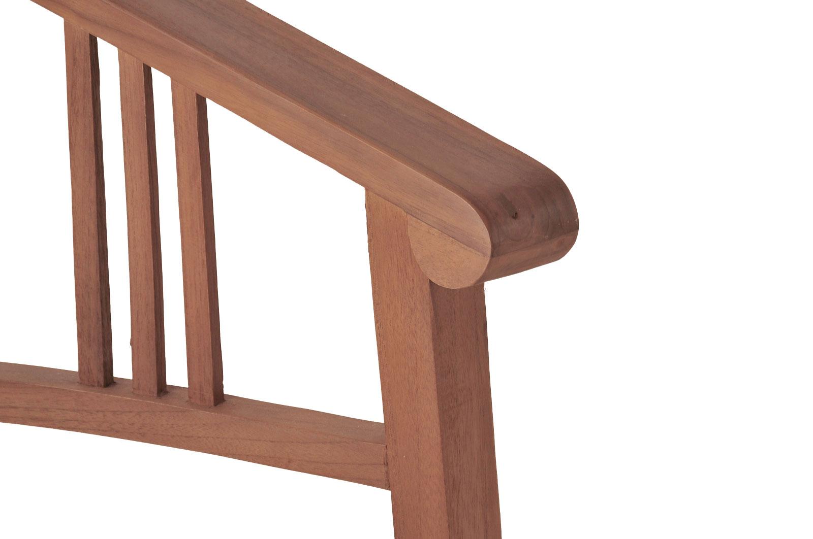 teak stuhl mit armlehne teak stuhl mit armlehne hause deko ideen gartenstuhl sessel teakstuhl. Black Bedroom Furniture Sets. Home Design Ideas