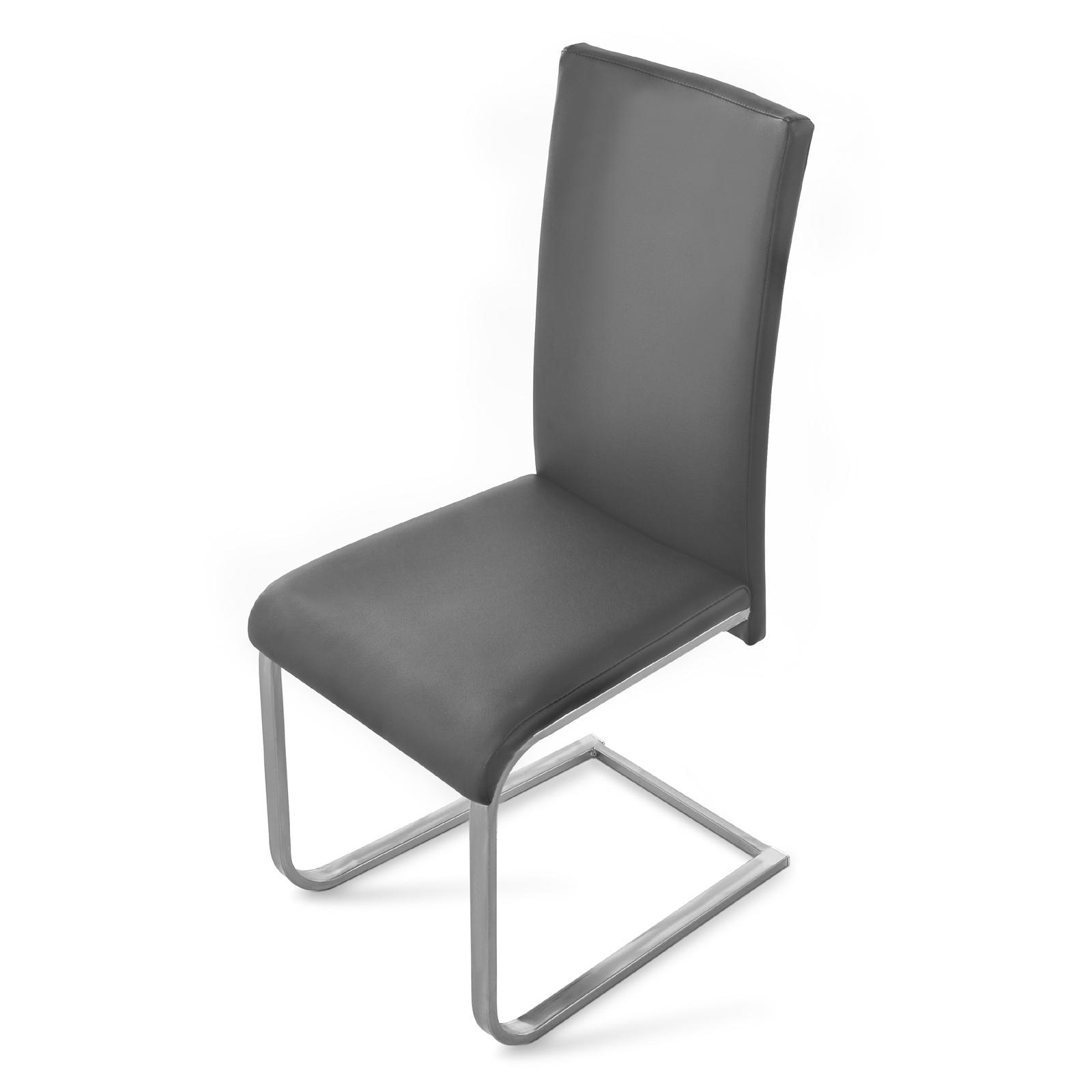 polster stuhle esszimmer die neueste innovation der innenarchitektur und m bel. Black Bedroom Furniture Sets. Home Design Ideas
