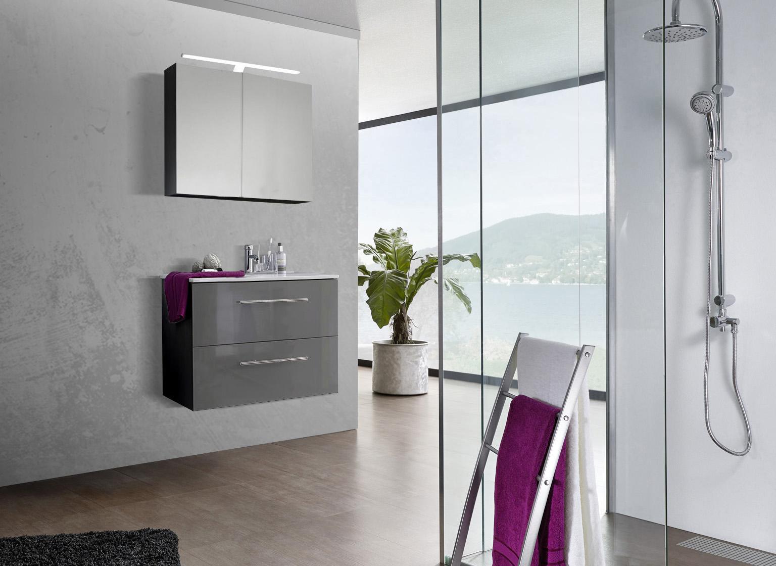 badezimmer 80 cm | vitaplaza, Badezimmer ideen