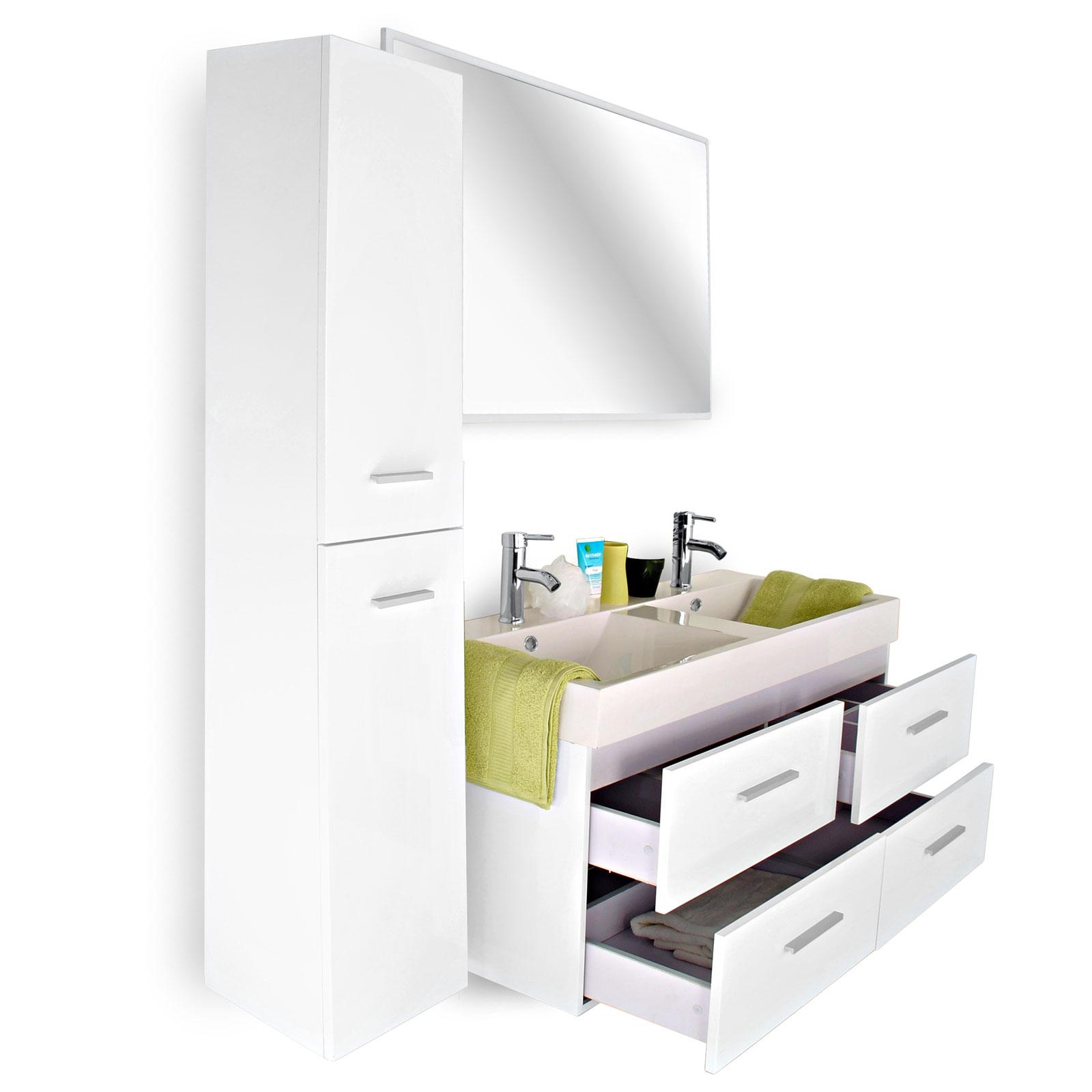 clever und g nstig ab fabrik badserie hannover bei stilartm bel kaufen. Black Bedroom Furniture Sets. Home Design Ideas
