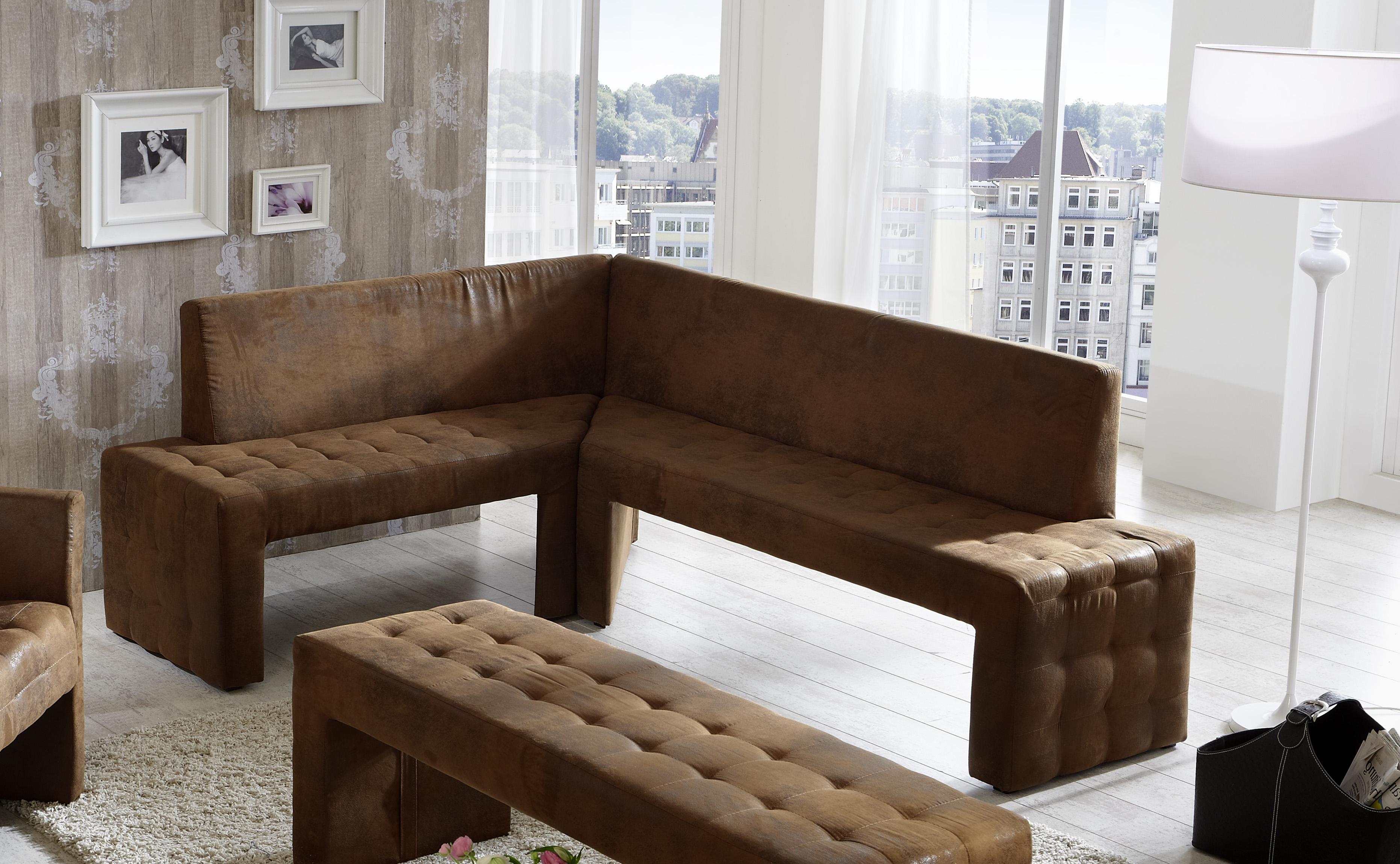 Farbgestaltung schlafzimmer grau - Farbgestaltung wohnzimmer online ...