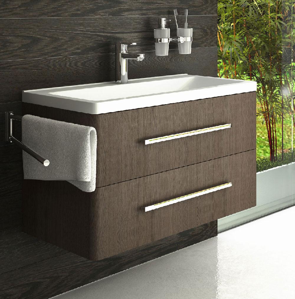 sam 2tlg badm bel set wenge danubio 50 rabatt. Black Bedroom Furniture Sets. Home Design Ideas