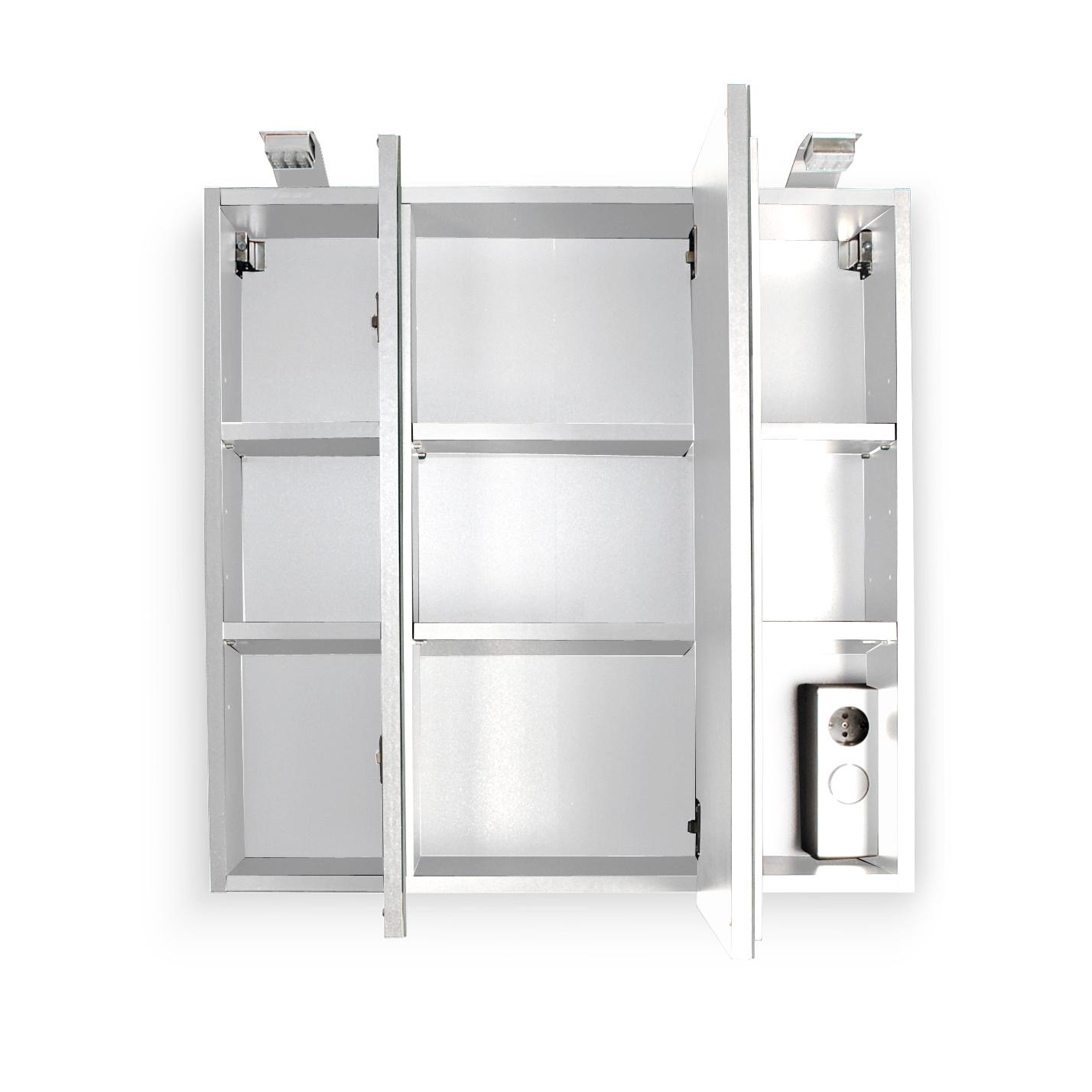 sam® badezimmer set santana 2tlg weiß 70 cm beckenauswahl demnächst !, Badezimmer ideen