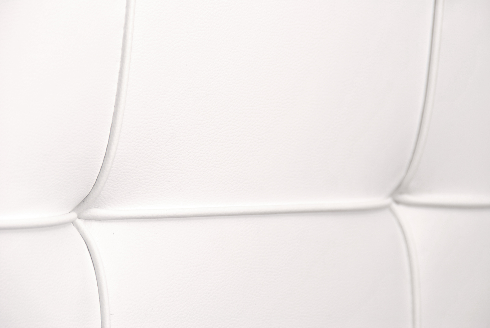 sam polsterbett 120x200 cm wei bettgestell g nstig zarah. Black Bedroom Furniture Sets. Home Design Ideas