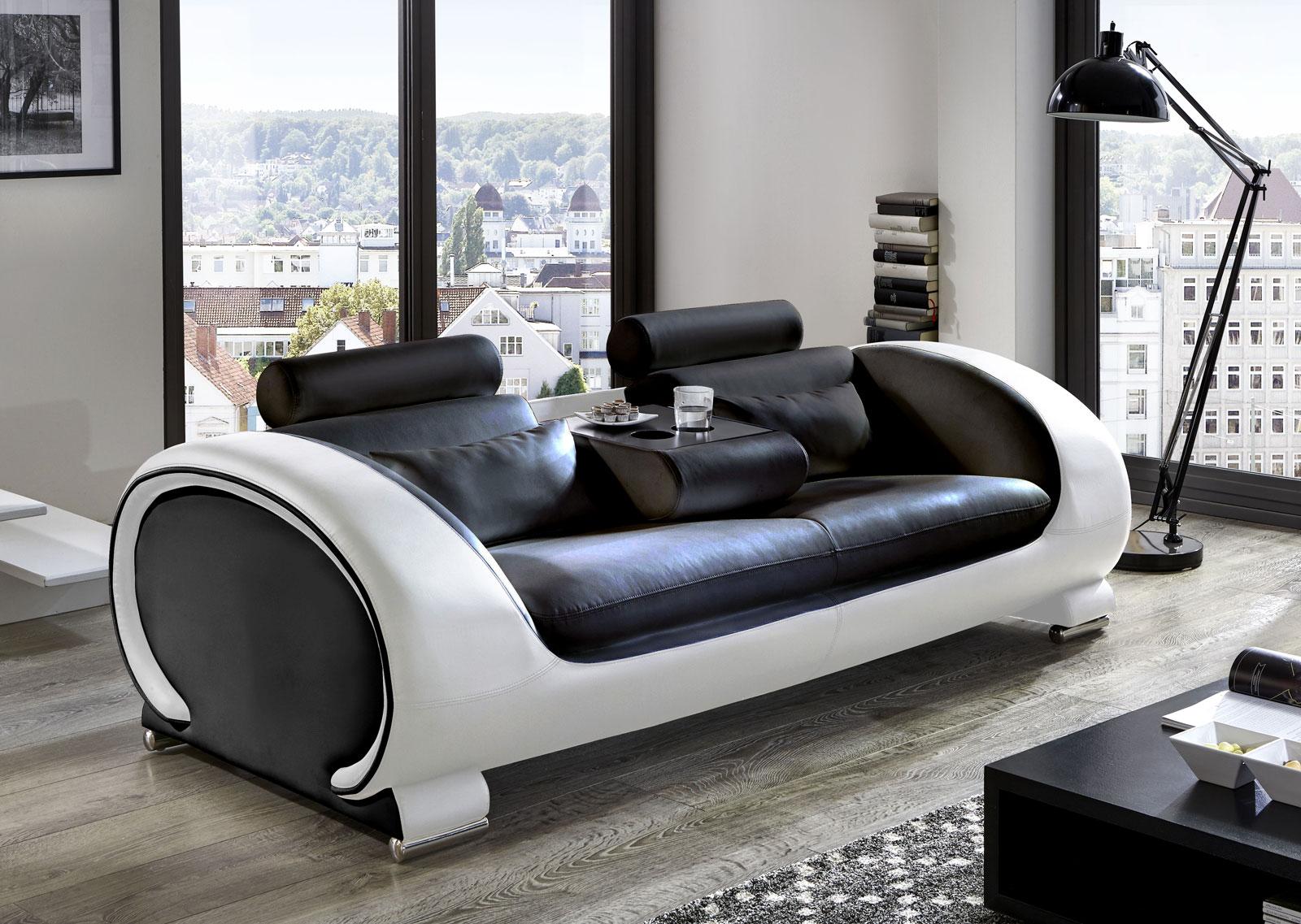 80 wohnzimmergarnitur 3 2 1 wohnzimmergarnitur 3 2. Black Bedroom Furniture Sets. Home Design Ideas