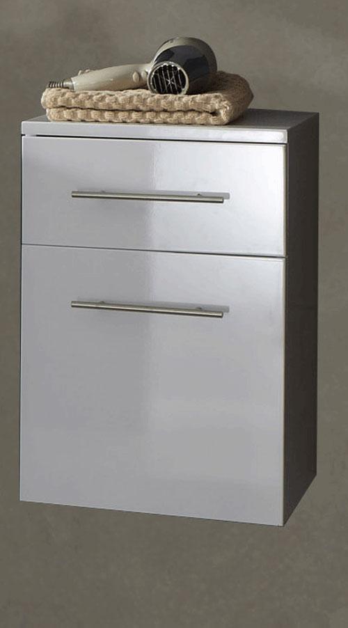 sam 4tlg badezimmer set spiegelschrank wei 120 cm rom demn chst. Black Bedroom Furniture Sets. Home Design Ideas
