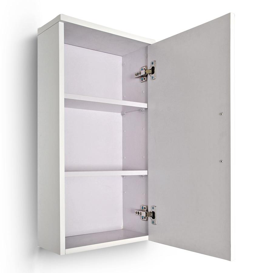 sam badm bel set 4tlg waschtisch 90 cm wei hochglanz basel deluxe demn chst. Black Bedroom Furniture Sets. Home Design Ideas