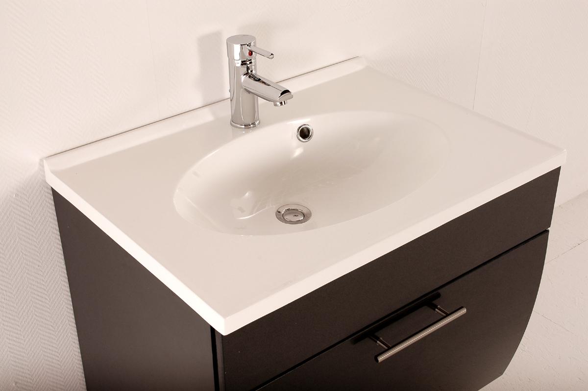 sam waschbecken armatur i wasserhahn auf lager. Black Bedroom Furniture Sets. Home Design Ideas