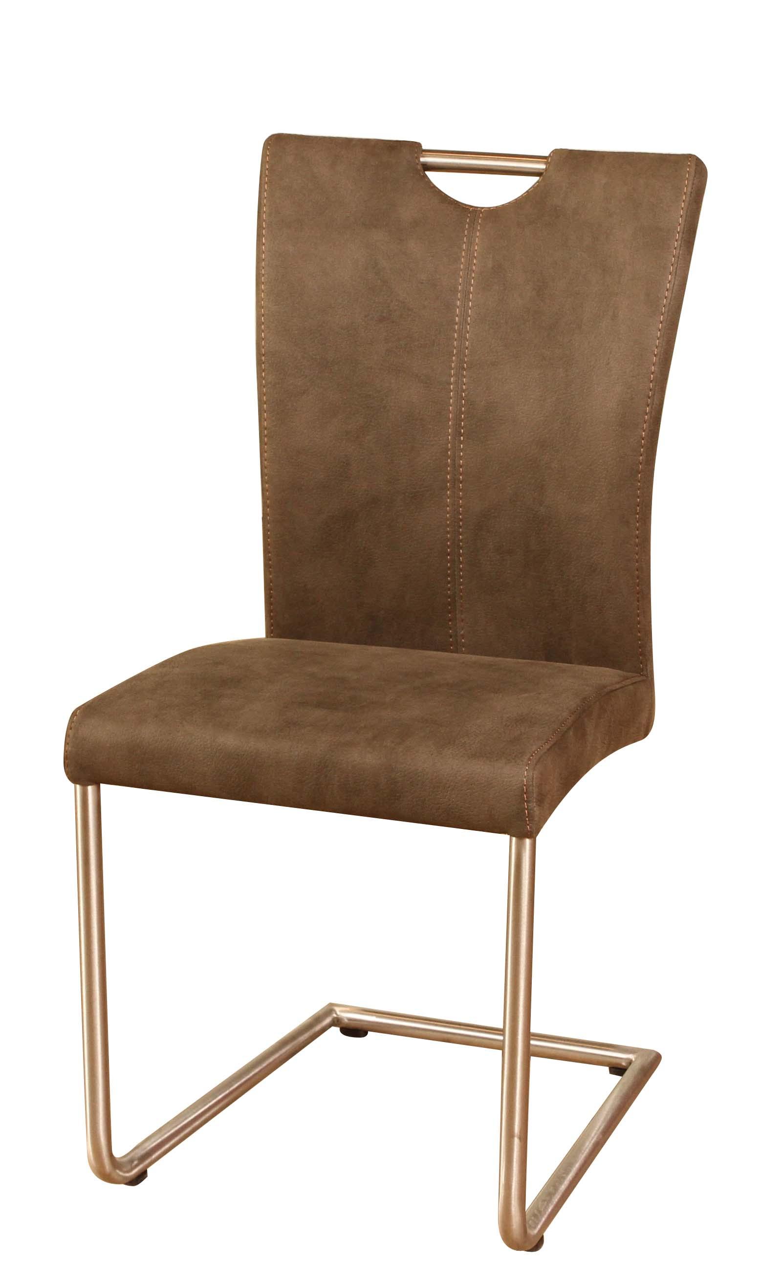 sam esszimmer schwing stuhl elephant muddy heike. Black Bedroom Furniture Sets. Home Design Ideas