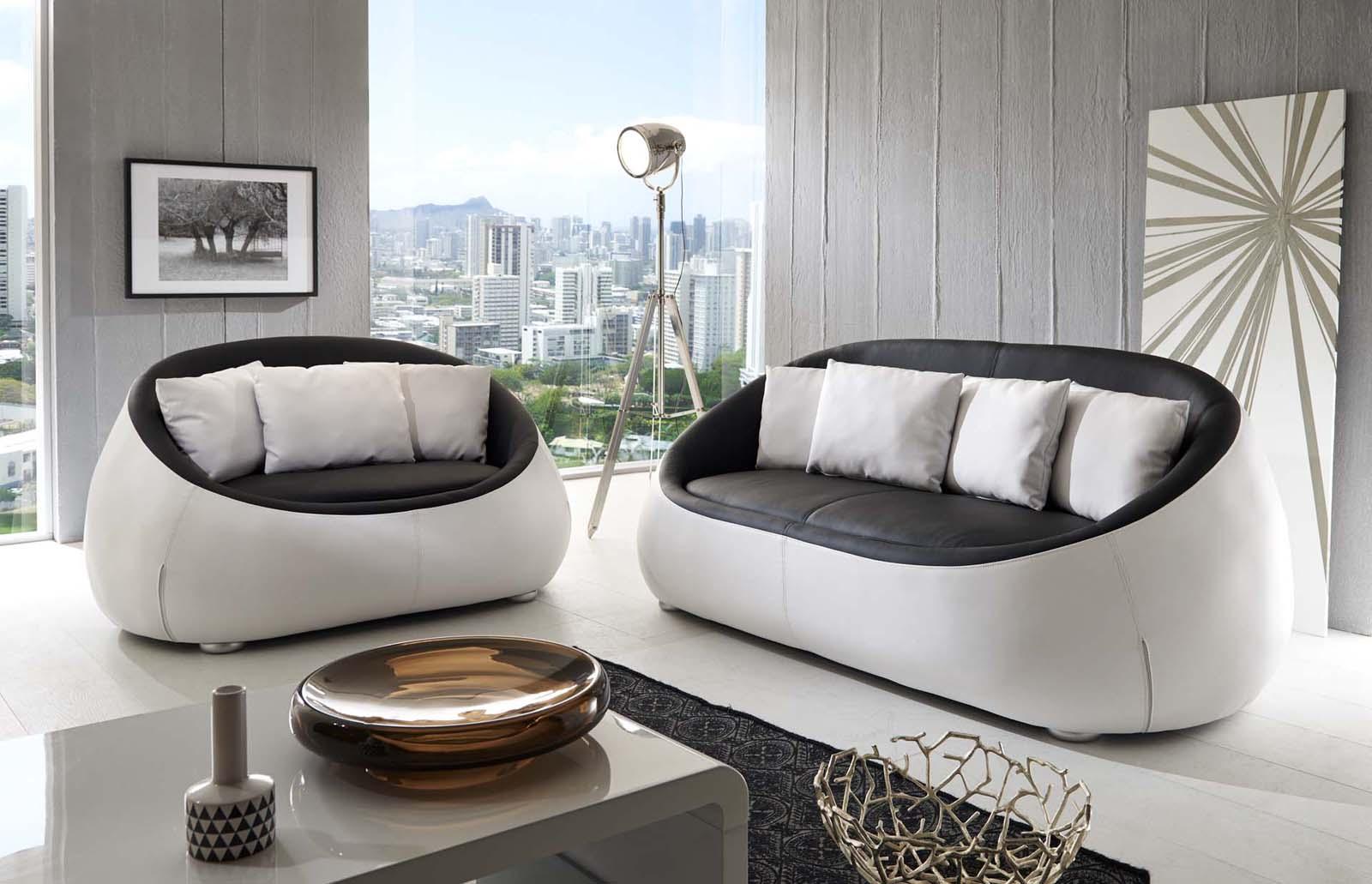 https://www.stilartmoebel.de/images/product_images/original_images/50912319_2.jpg - Schwarz Wei Sofa