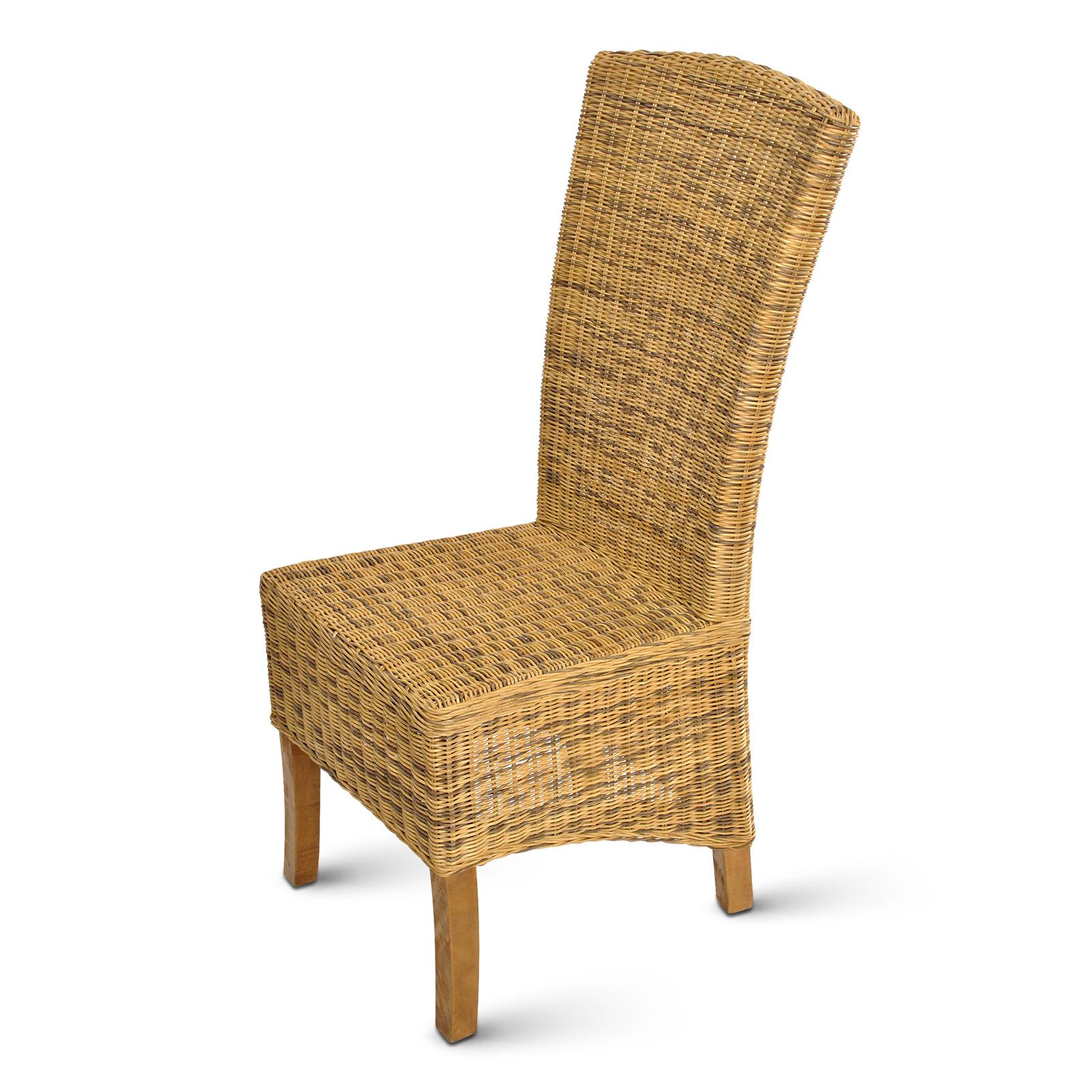 holzstuhl lila bestseller shop f r m bel und einrichtungen. Black Bedroom Furniture Sets. Home Design Ideas
