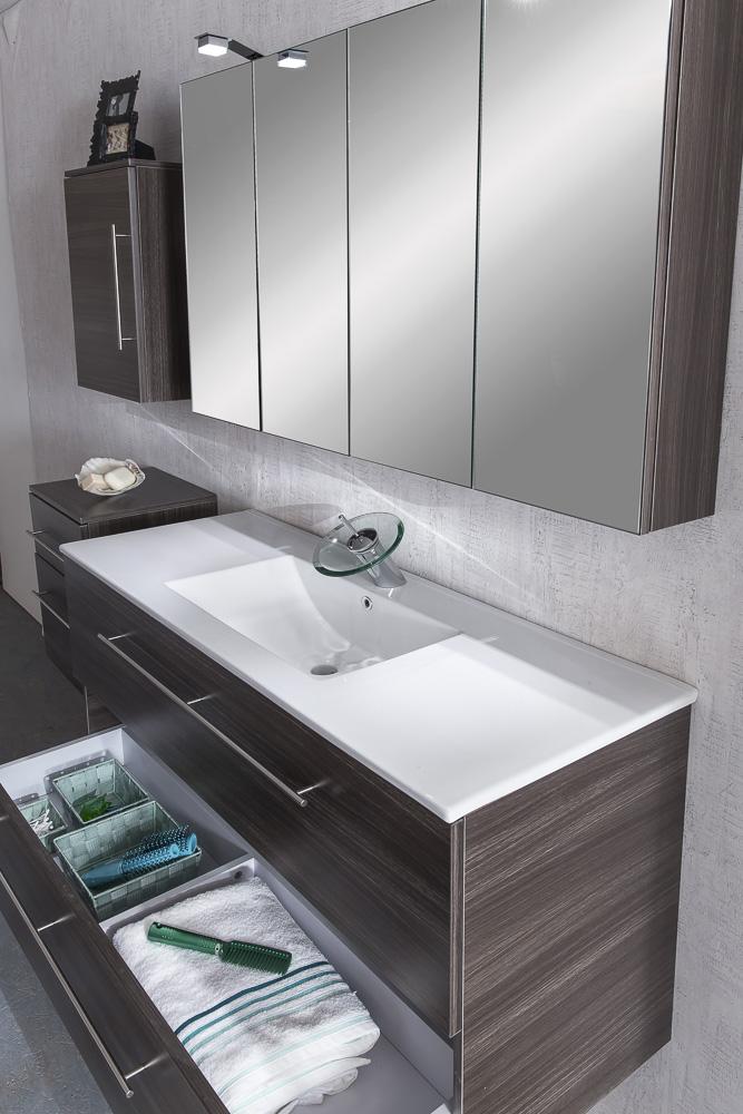 Badezimmer Set Verena