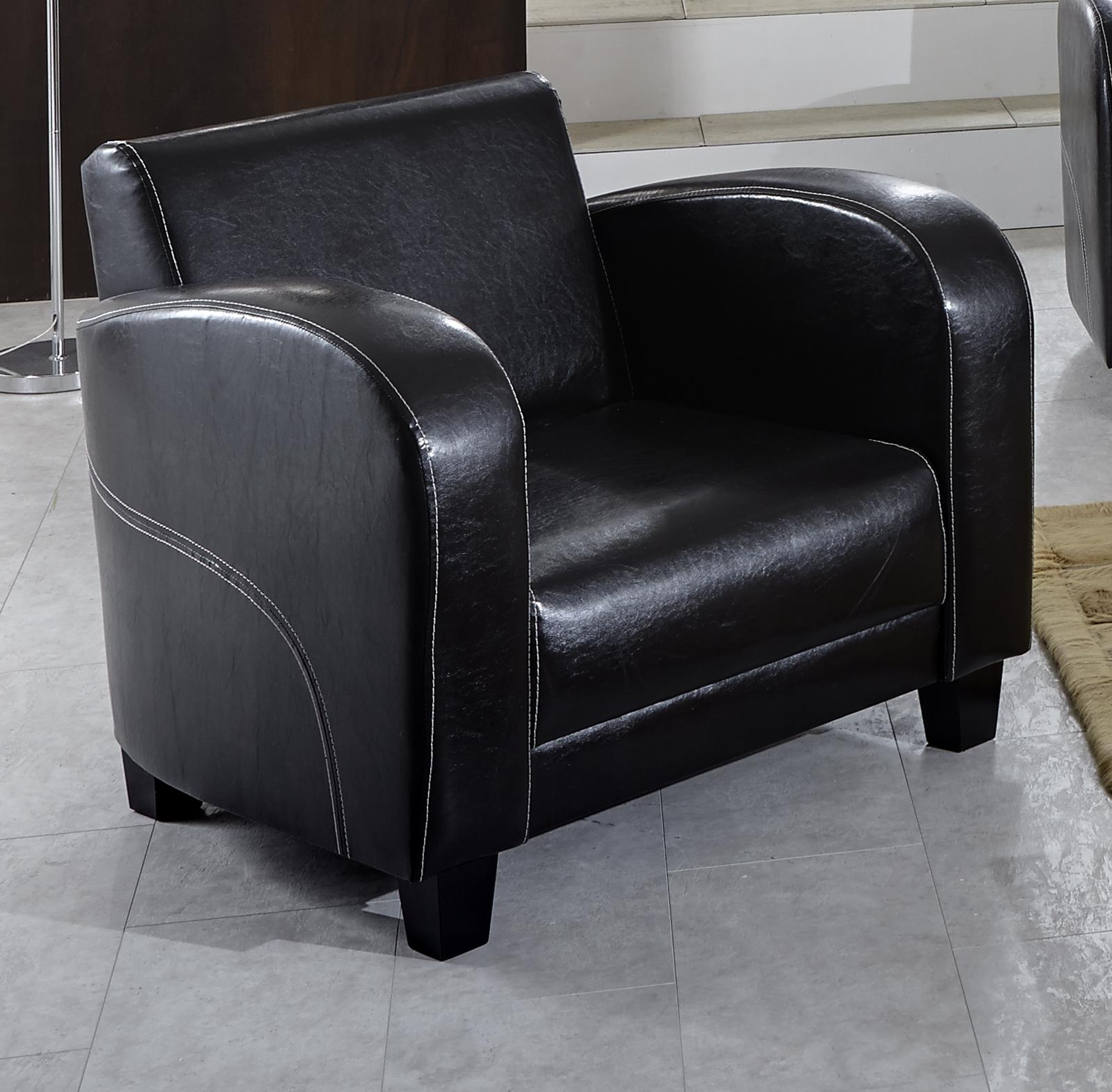 sam 3tlg sofa garnitur antik braun patryk 3 2 1. Black Bedroom Furniture Sets. Home Design Ideas