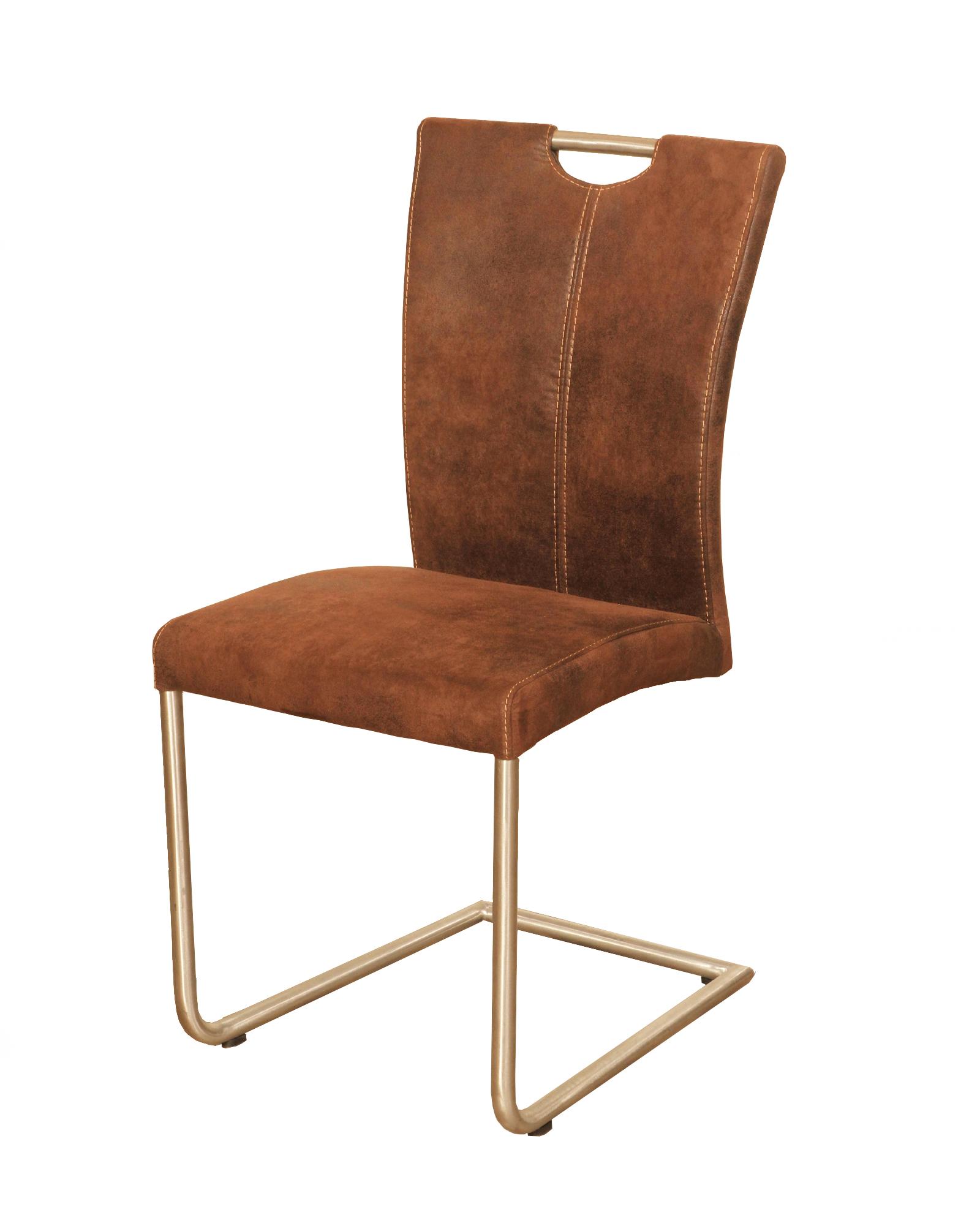 freischwinger stuhl heike bestseller shop f r m bel und einrichtungen. Black Bedroom Furniture Sets. Home Design Ideas