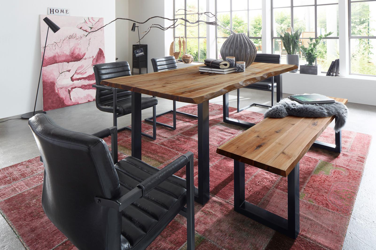 essgruppe mit sofa essgruppe mit von venjakob with essgruppe mit sofa free standard furniture. Black Bedroom Furniture Sets. Home Design Ideas