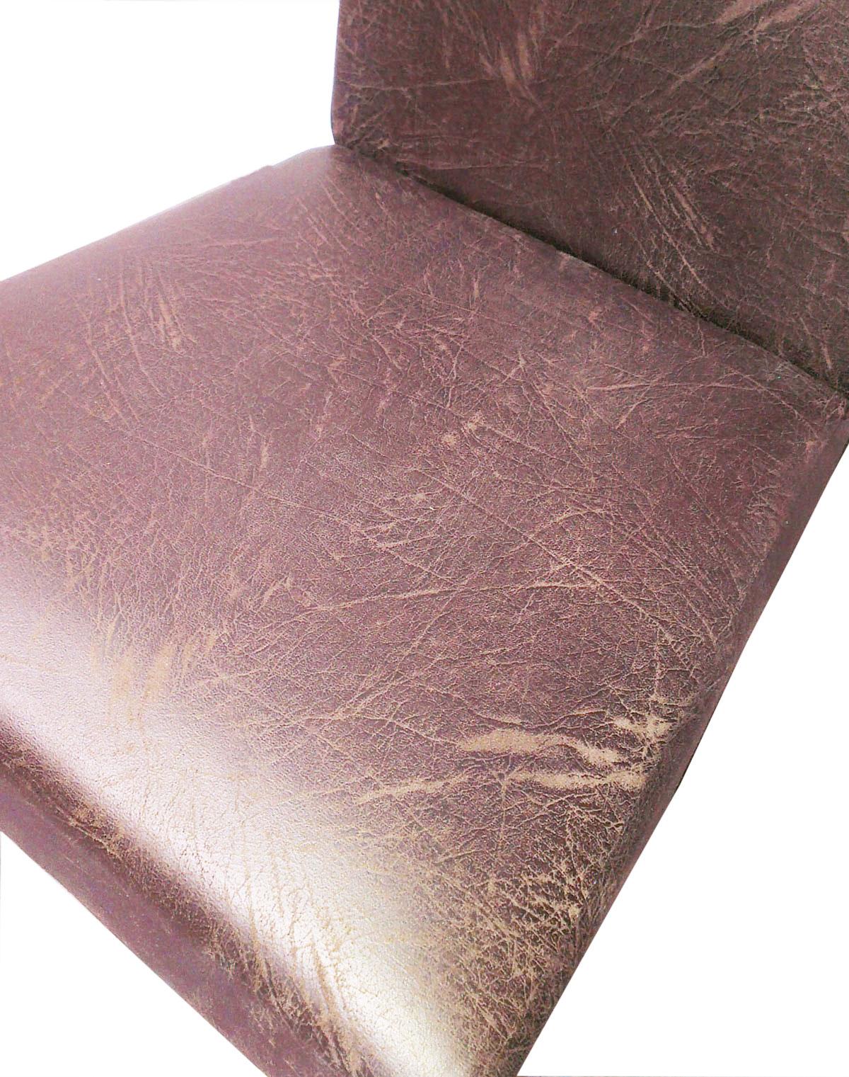 sam esszimmer polster stuhl antik nussbaumfarben billi. Black Bedroom Furniture Sets. Home Design Ideas