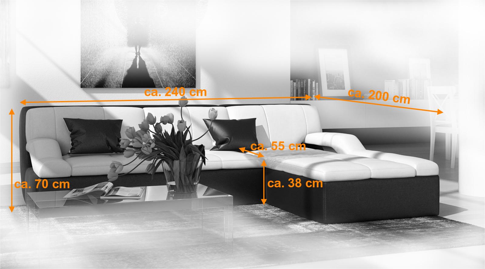 schlafsofa 200 x 200 finest schlafsofa vela von franz fertig mae with schlafsofa 200 x 200. Black Bedroom Furniture Sets. Home Design Ideas
