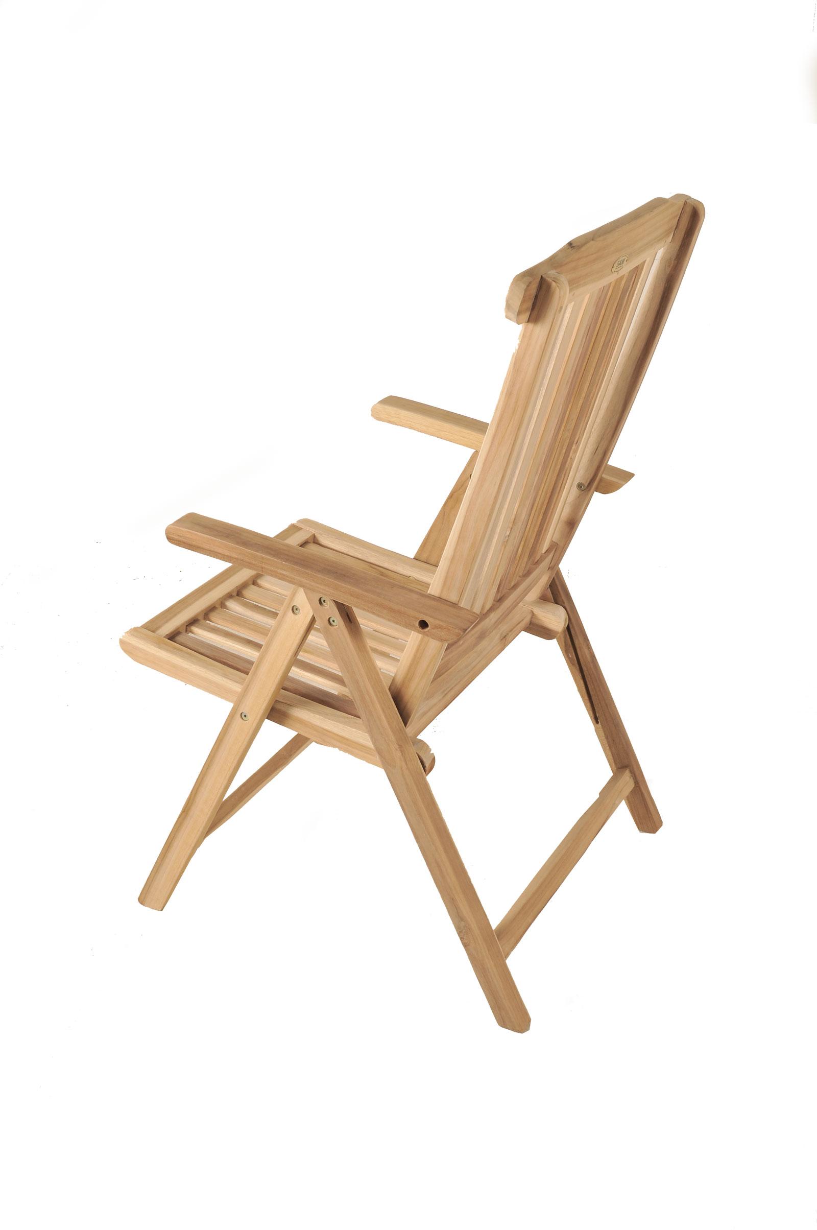 sam teak eckbank gartenm bel set 4tlg tisch 120 170 cm ma demn chst. Black Bedroom Furniture Sets. Home Design Ideas