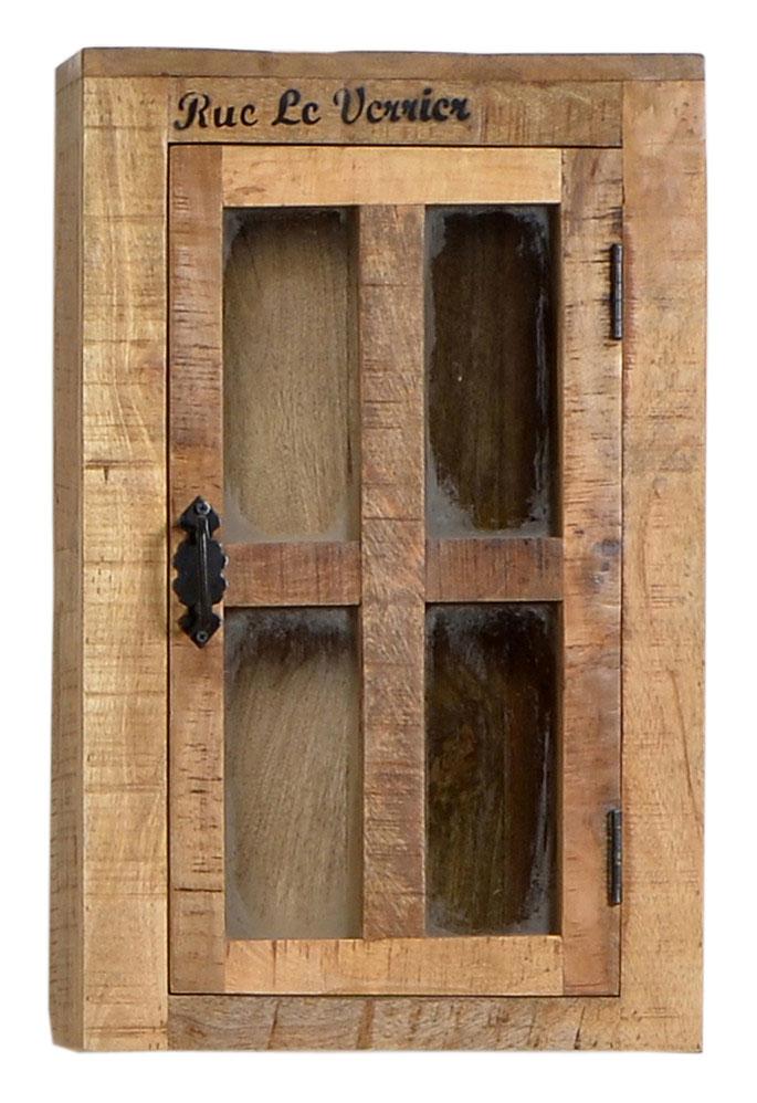 sam bad set 5tlg vintage holz used antik rustic. Black Bedroom Furniture Sets. Home Design Ideas
