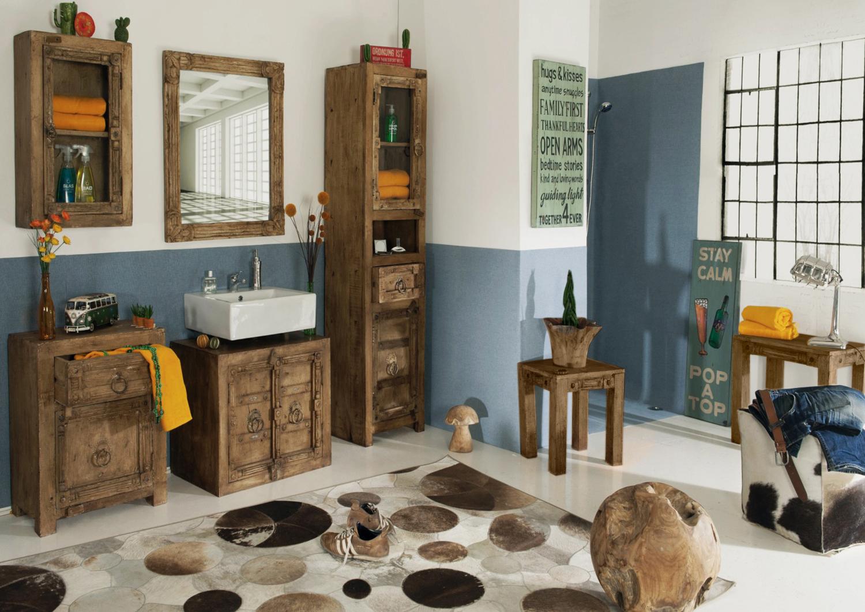 Spiegelschrank Holz Antik | gispatcher.com