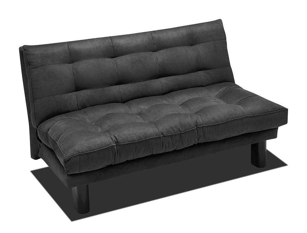 schlafsofa 150 cm m belideen. Black Bedroom Furniture Sets. Home Design Ideas