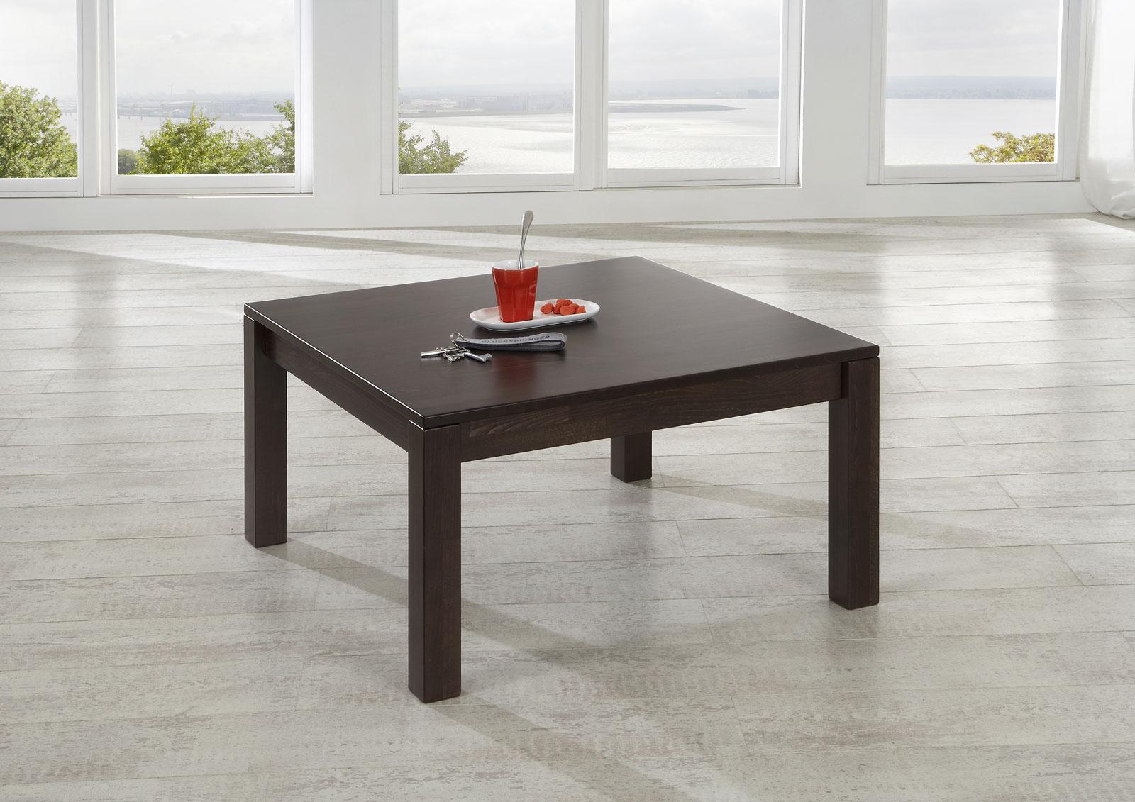 sam couchtisch ausstellungsst ck zum halben preis. Black Bedroom Furniture Sets. Home Design Ideas