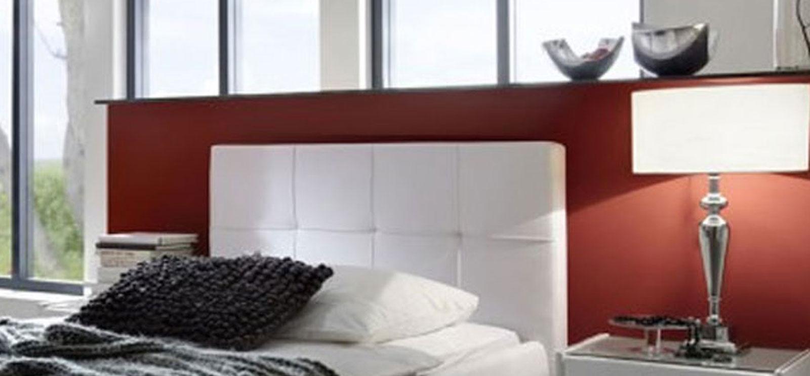 bett 100 200, sam® polsterbett jugendbett bett 100 x 200 cm weiß zarah, Design ideen
