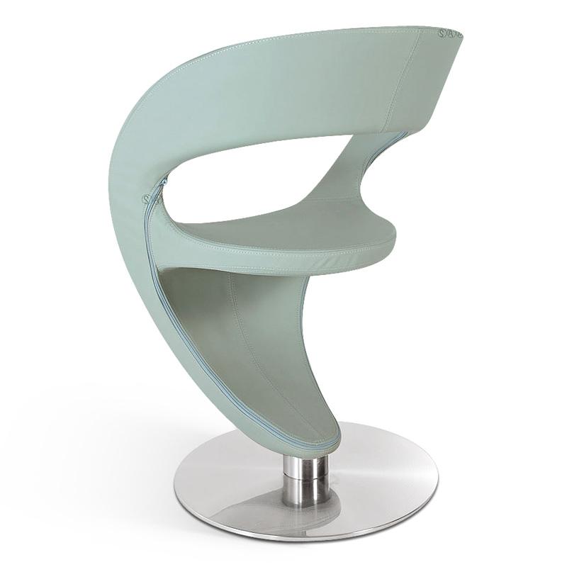 Esszimmer Drehstuhl  Drehstuhl esszimmer grau ~ Mayer Vision M 2252