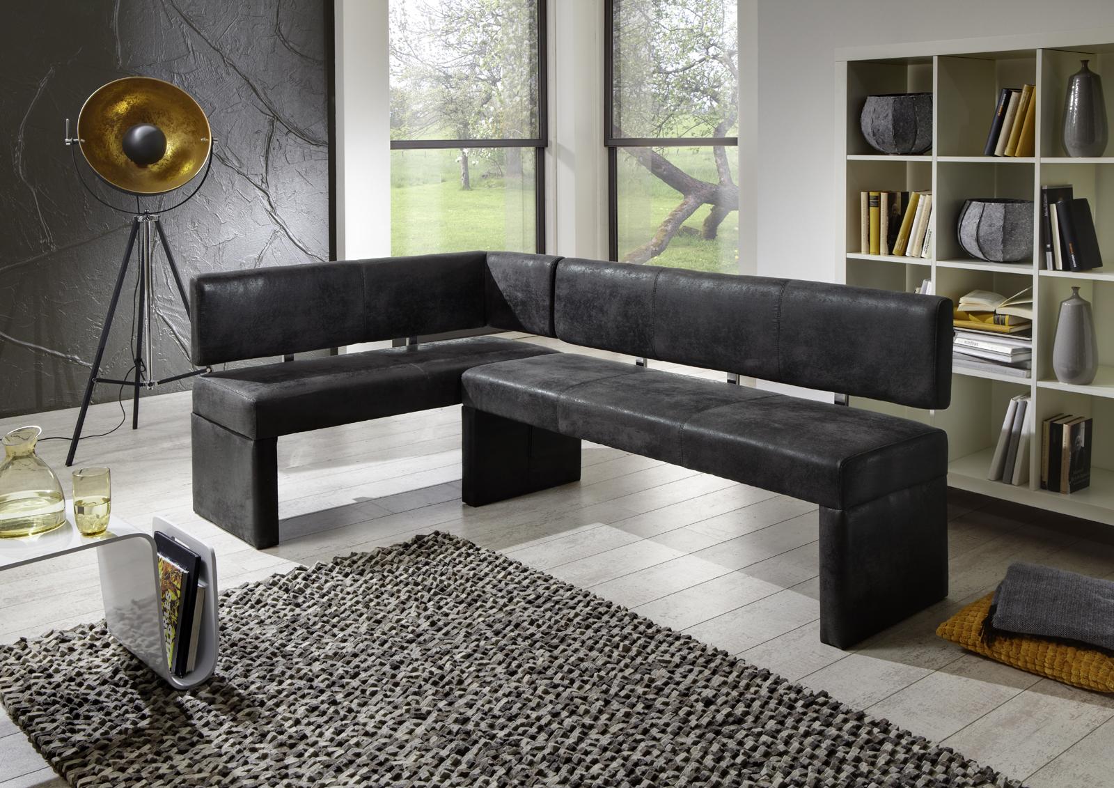 esszimmer eckbank modern | dekorieren ideen für zuhause inspiration - Esszimmermobel Modern